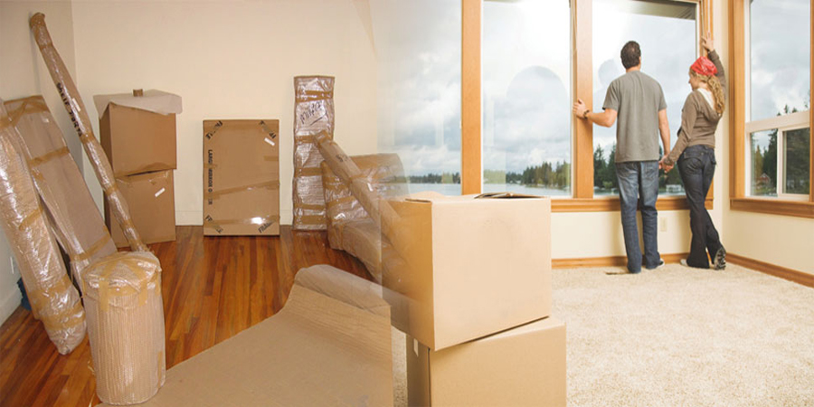packers and movers Gurgaon banner