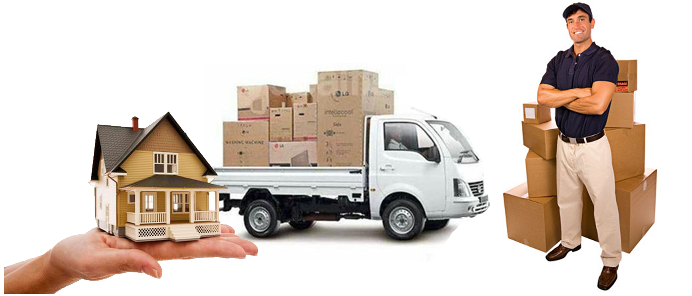 packers and movers Visakhapatnam banner